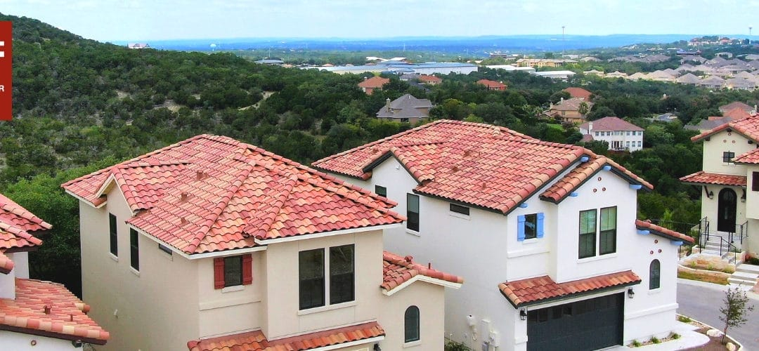 Community Impact: Ash Creek Homes Unveiling Several Projects in the Lake Travis Area